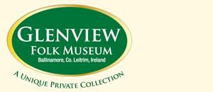 Glenview Folk Museum